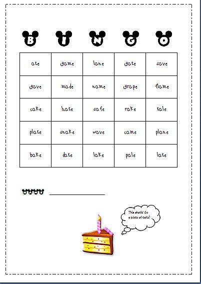 Spelling | missmernagh.com | Page 2