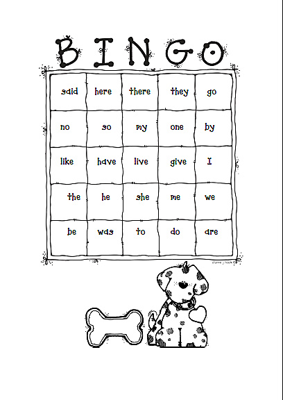 Number Names Worksheets fun phonics worksheets : Jolly Phonics Kindergarten Worksheets - professional project jolly ...