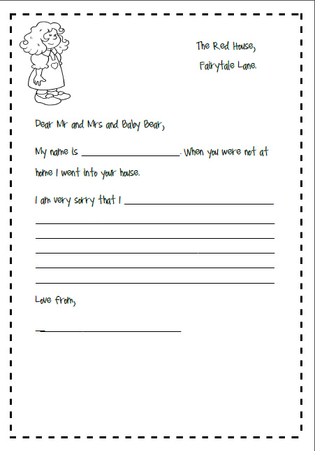 creative writing ideas ks1