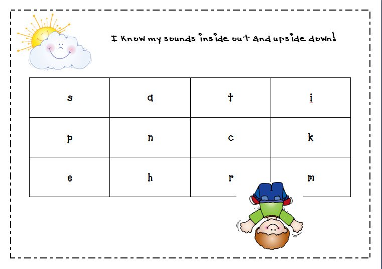 jolly phonics letter order ks1 phonics missmernagh 22656