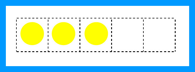 5 frame + kindergarten – missmernagh.com