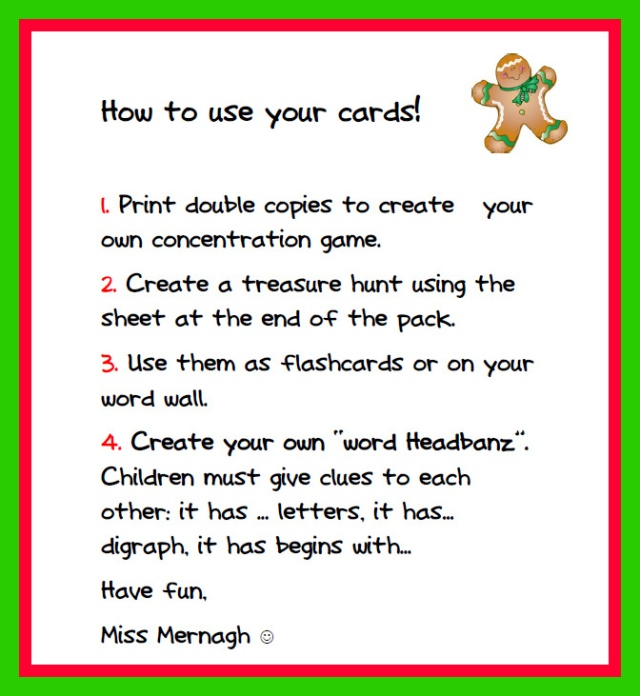 ... Free Thanksgiving Game Printables besides Christmas Coloring Pages To