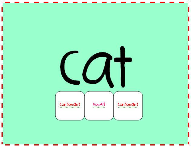 letter sounds worksheet