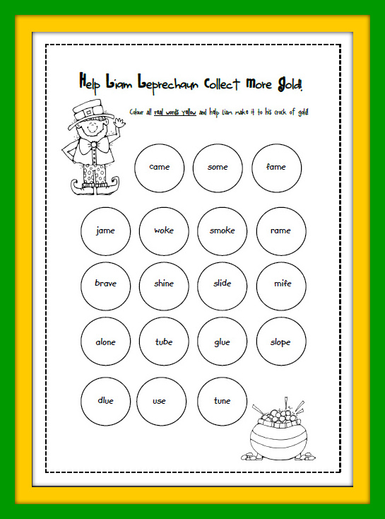 Valentine Dot To Dot besides Chicken Mask T late in addition Multiplication Tables besides Meditation Quotes Wallpaper By Sri Sri Ravi Shankar moreover Hills Mountains Pine Trees Landscape Kids Art. on dot art worksheets