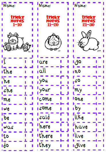 Worksheets Ie Words Phonics List jolly phonics missmernagh com click
