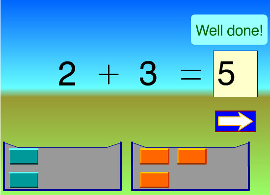 counting bricks 4