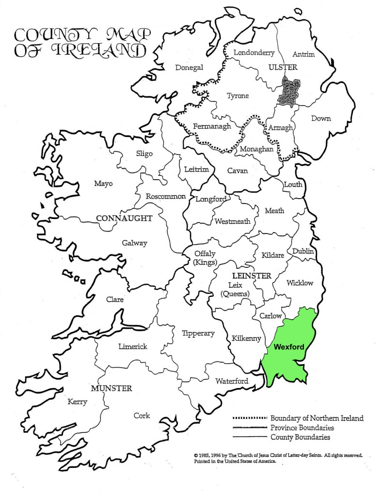 County_Wexford