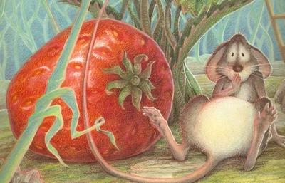 little mouse4-thumb-400x257-44229