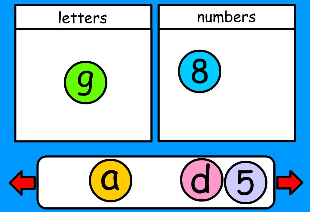 Maths games – missmernagh.com