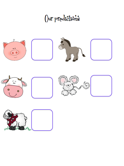 HD wallpapers comprehension kindergarten worksheets Page 2