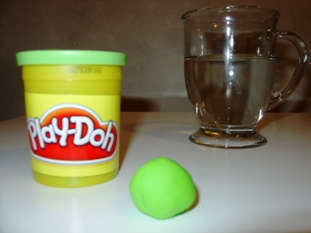 play-doh-ball
