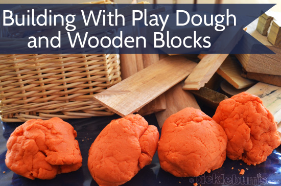 play-dough-and-blocks-title
