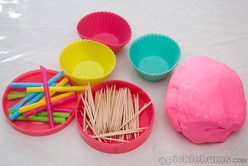 playdough-pink1